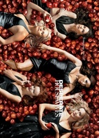 Desperate Housewives movie poster (2004) picture MOV_59a5f786