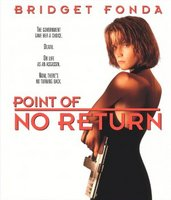 Point of No Return movie poster (1993) picture MOV_59a6baa9
