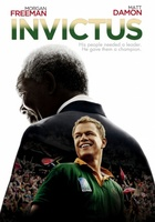 Invictus movie poster (2009) picture MOV_59a81df0