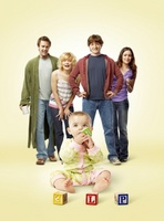 Raising Hope movie poster (2010) picture MOV_23bf32c6