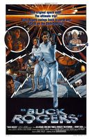 Buck Rogers in the 25th Century movie poster (1979) picture MOV_59af2873