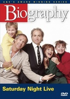 Biography movie poster (1987) picture MOV_59b4b09c