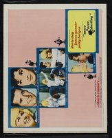 Move Over, Darling movie poster (1963) picture MOV_59b5efa9