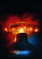Close Encounters of the Third Kind movie poster (1977) picture MOV_59ba768c