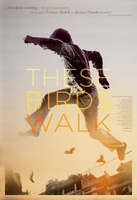These Birds Walk movie poster (2013) picture MOV_59c2ef5f