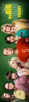 The Big Bang Theory movie poster (2007) picture MOV_59cf4359