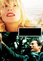 Le scaphandre et le papillon movie poster (2007) picture MOV_59cfb52c