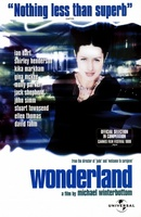 Wonderland movie poster (1999) picture MOV_59d3717a