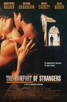 The Comfort of Strangers movie poster (1990) picture MOV_59d69615