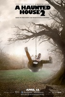 A Haunted House 2 movie poster (2014) picture MOV_59d96990