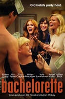 Bachelorette movie poster (2012) picture MOV_59e1be94