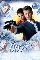 Die Another Day movie poster (2002) picture MOV_59e5ace8