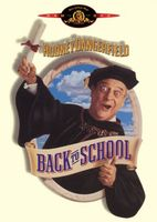 Back to School movie poster (1986) picture MOV_59e6571c