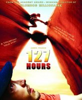 127 Hours movie poster (2010) picture MOV_59e74319