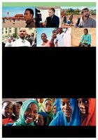 Darfur Now movie poster (2007) picture MOV_59e83ece