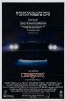Christine movie poster (1983) picture MOV_59e8b28e
