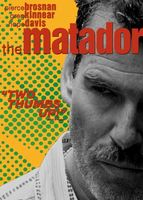 The Matador movie poster (2005) picture MOV_08581d99
