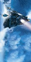 The Polar Express movie poster (2004) picture MOV_5a02e349