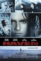 Haven movie poster (2004) picture MOV_5a0626dc
