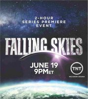 Falling Skies movie poster (2011) picture MOV_5a09ca60