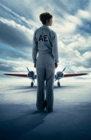 Amelia movie poster (2009) picture MOV_5a102a6f