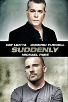 Suddenly movie poster (2013) picture MOV_5a1513f0