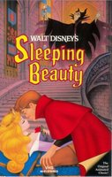 Sleeping Beauty movie poster (1959) picture MOV_fa2534b1