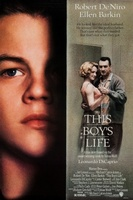 This Boy's Life movie poster (1993) picture MOV_5a1c05cd