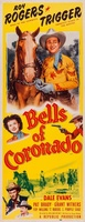 Bells of Coronado movie poster (1950) picture MOV_5a28400d