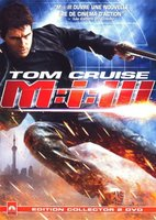 Mission: Impossible III movie poster (2006) picture MOV_5a2b08dd