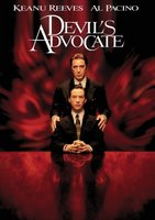 The Devil's Advocate movie poster (1997) picture MOV_5a2b5daf
