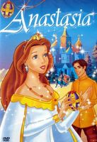Anastasia movie poster (1997) picture MOV_5a309b6f