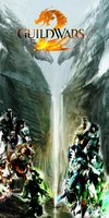 Guild Wars 2 movie poster (2011) picture MOV_5a31c961