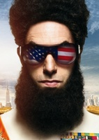 The Dictator movie poster (2012) picture MOV_5a344628