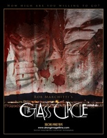 The Glass Circle movie poster (2014) picture MOV_5a363703