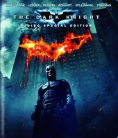 The Dark Knight movie poster (2008) picture MOV_5a36e863