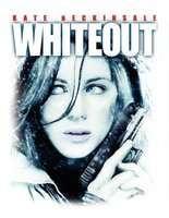 Whiteout movie poster (2009) picture MOV_5a37e299