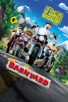 Barnyard movie poster (2006) picture MOV_5a3c8ed9