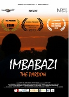 Imbabazi movie poster (2012) picture MOV_5a3e556e