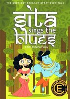 Sita Sings the Blues movie poster (2008) picture MOV_5a3fedc4