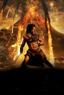 Pompeii movie poster (2014) poster MOV_5a40af0d