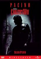 Carlito's Way movie poster (1993) picture MOV_5a4692c2
