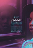 Pariah movie poster (2011) picture MOV_5a4f359a