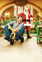 Fred Claus movie poster (2007) picture MOV_5a5103d5