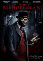 The Mortician movie poster (2011) picture MOV_5a5a4791