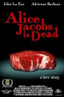 Alice Jacobs Is Dead movie poster (2009) picture MOV_5a5f1b30
