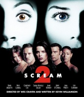 Scream 2 movie poster (1997) picture MOV_5a62c70a