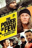 The Power of Few movie poster (2011) picture MOV_5a636f7f