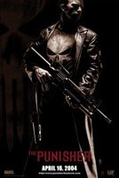 The Punisher movie poster (2004) picture MOV_5a64a8f9