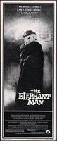 The Elephant Man movie poster (1980) picture MOV_5a64e932